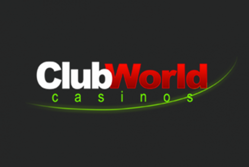 Club-World-Casino