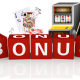 How to clear casino bonuses