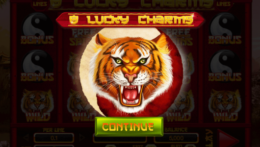 8-lucky-charms-online-slot-game